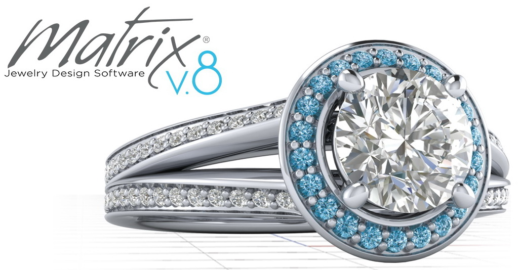 Professional Jewelry Software